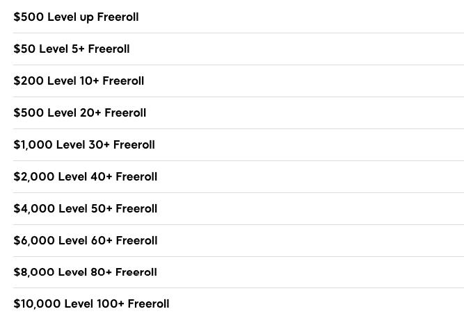Бесплатные турниры 888poker club