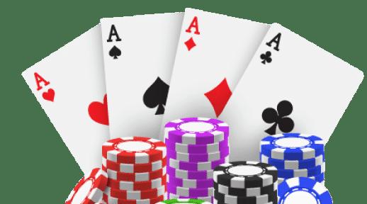 супер-бонус для игроков официального сайта 888poker