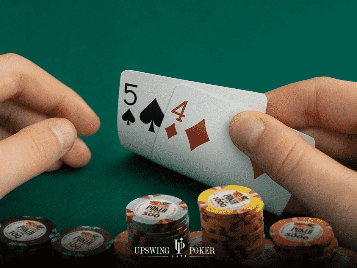 как разыграть маргинальные карты в техасском холдеме 888 покер