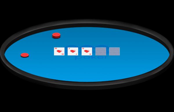 888poker доступные игры в руме